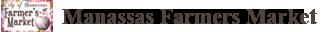 Manassas Family Market